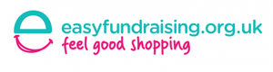easy-fundraising-romford-town-1