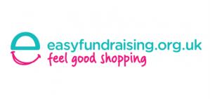 easy-fundraising-romford-town