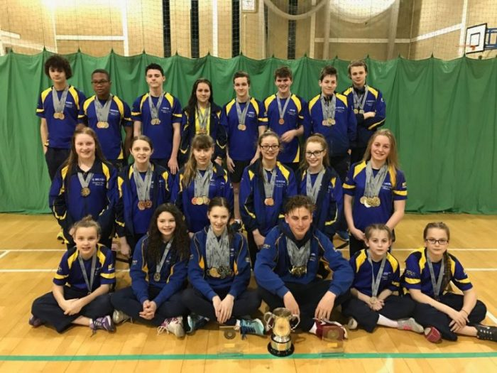 romford-town-swimming-club-essex-age-group-champs-block-b