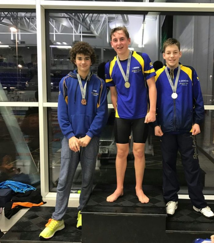 romford-town-swimming-club-essex-champs-bloxk-b-2017